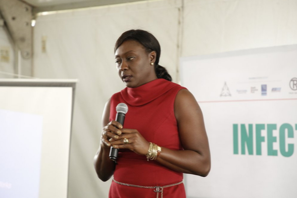 Lancet, FT Commission appoints Ndili as commissioner on Digital Health, AI