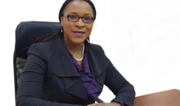 Global Commission to end energy poverty appoints AEDC's official as commissioner
