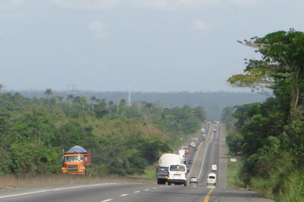 Passengers may pay more as FG lifts ban on interstate road travels