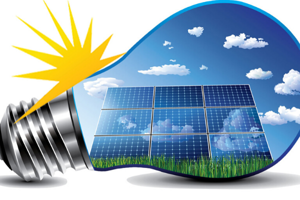 Nigeria's $12bn petrol market creates opportunity for solar solutions – study