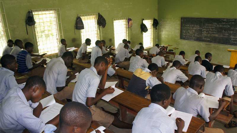 WASSCE: All COVID-19 positive students treated, return to classes