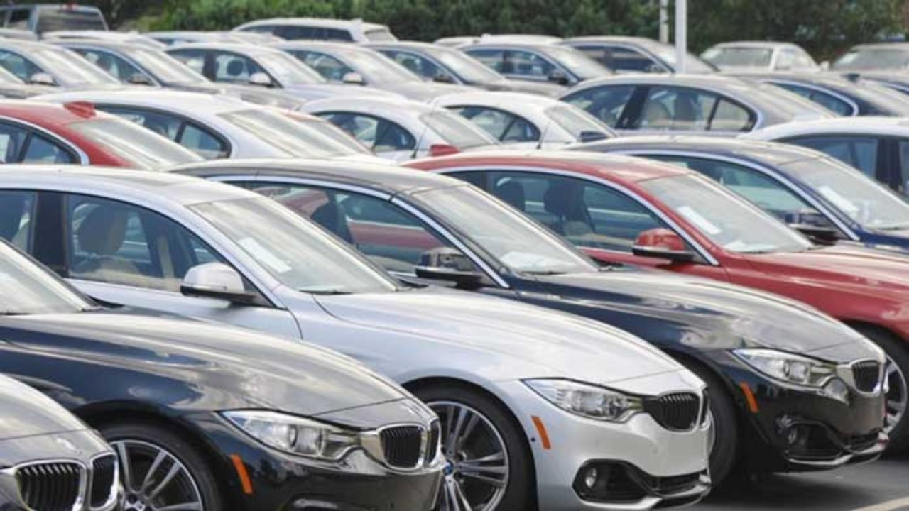 Car Selling Websites >> Nigerians To Earn Extra Selling Cars Online Car45 Com