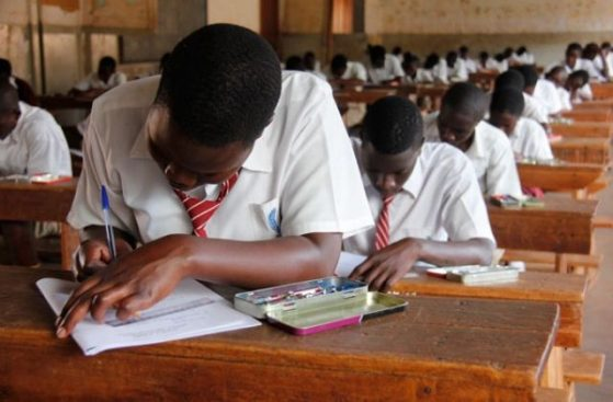 How unchecked 'Special centres' foster examination malpractices ...