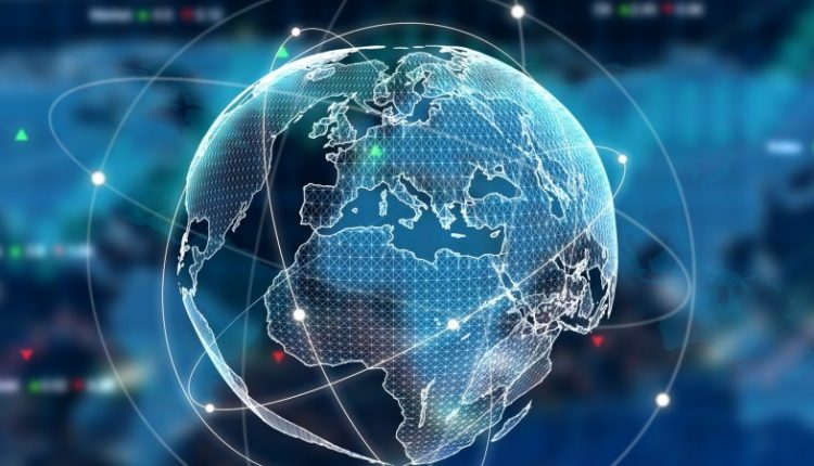'Nigeria must develop a national technology agenda for competitive advantage in global economy'