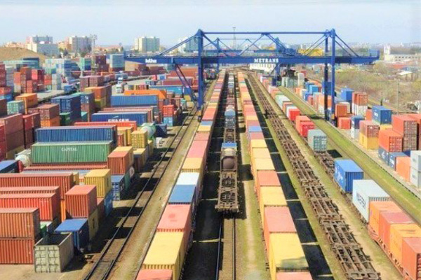 Here are reasons volume of business remains low at Kaduna Port