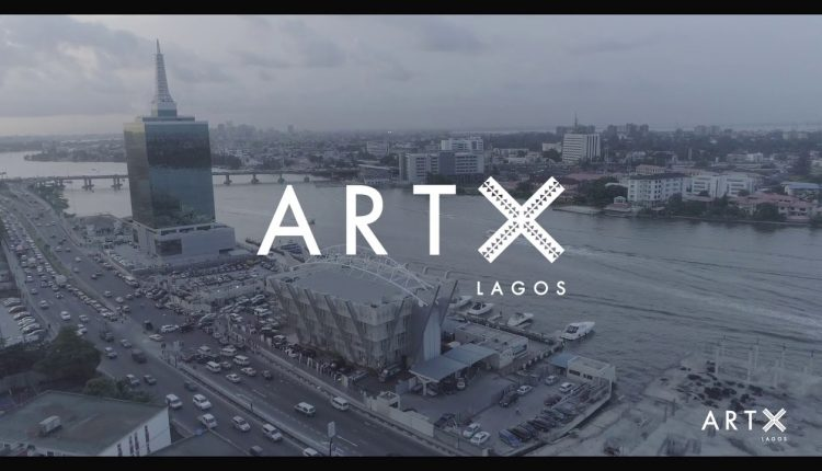 Access Bank supports Art X Lagos Fair 4th Edition