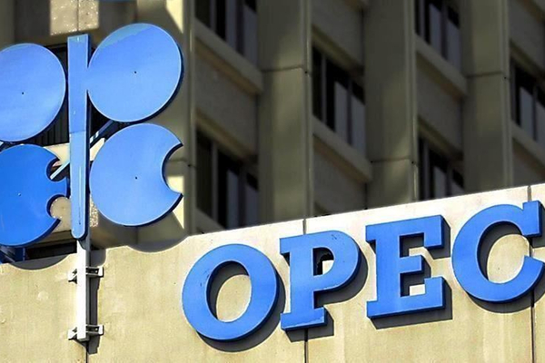 OPEC, US discuss cooperation to lift oil market