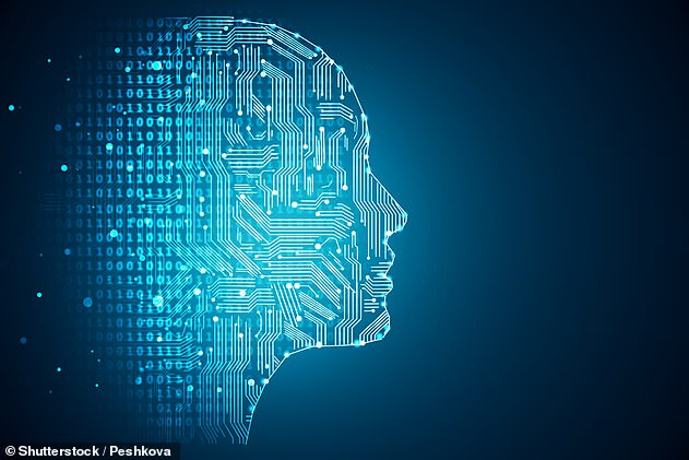 Does Your Artificial Intelligence Have Users' Best Interests at Heart?