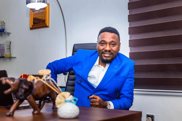 Entrepreneurs need exceptional leadership skills to succeed in business— Kolawole