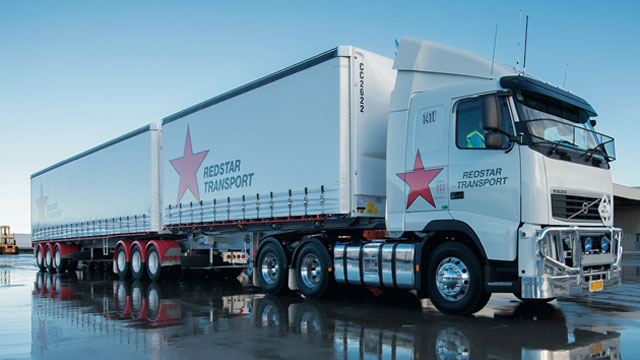 Red Star Express to raise N1.35bn through rights issue