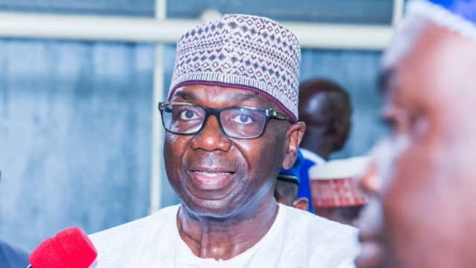 Kwara government pledges to promote tourism, hospitality industry