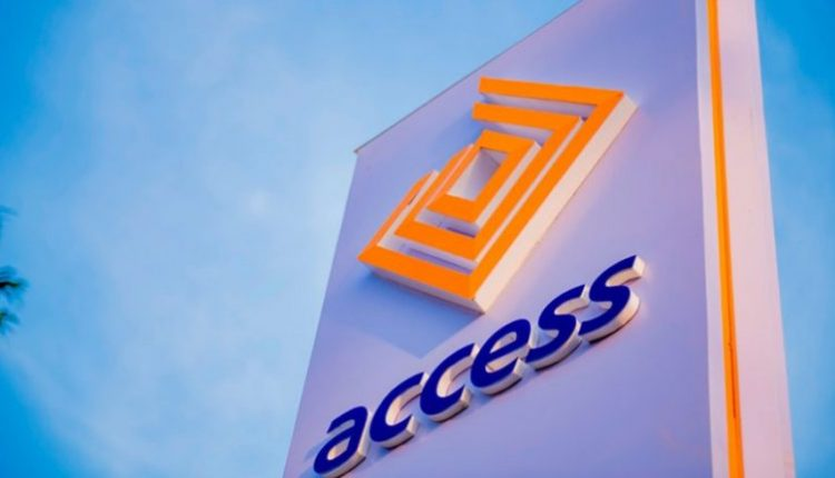 Access Bank pushes new offers to meet customers' needs at Valentine