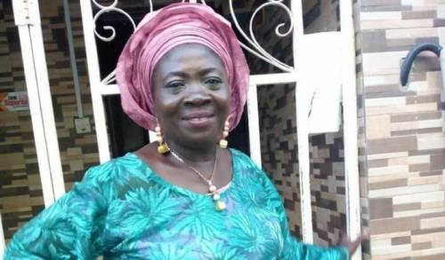 Buhari orders investigation into murder of PDP leader Achejuh Abuh in Kogi