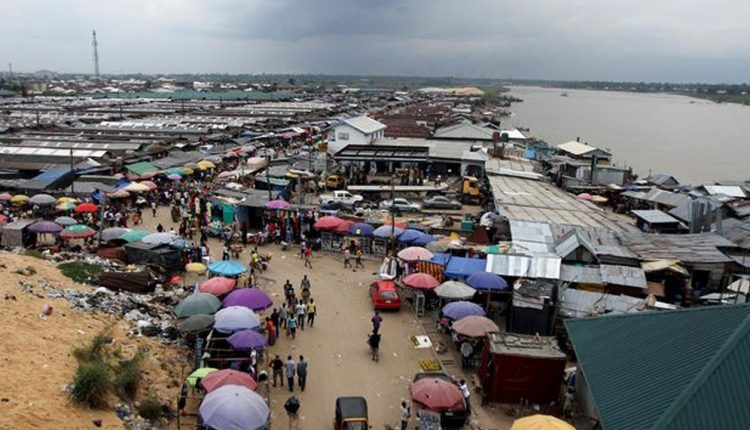 Fact-checking claims on Bayelsa's population and finances