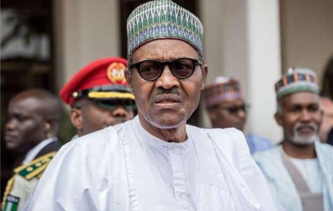Senate rejects Buhari's free visa policy, summons interior minister