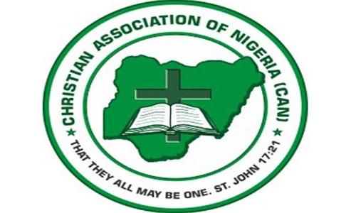 Christian Council of Nigeria.