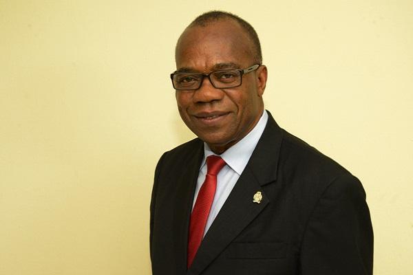 CBN endorses Association of Corporate Treasurers