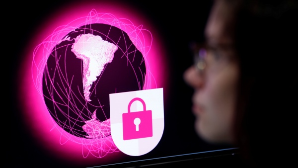 We Need a Global Standard for Reporting Cyber Attacks