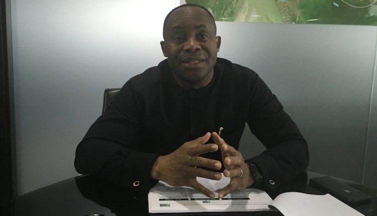 Nigeria's Sovereign Wealth Fund safe, profitable says Uche Orji