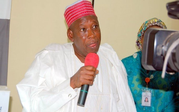 Kano devotes 40.5% of 2020 budget on education, health