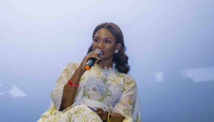 Cece Yara Foundation hosts exclusive documentary on child sexual abuse