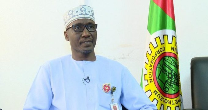 Allow Tanker Drivers to Operate During Lockdown, NNPC Tells Law Enforcement Agencies