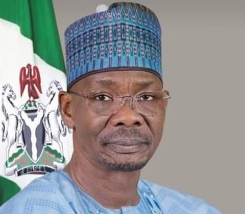 Appeal Court affirms Nasarawa governor's election
