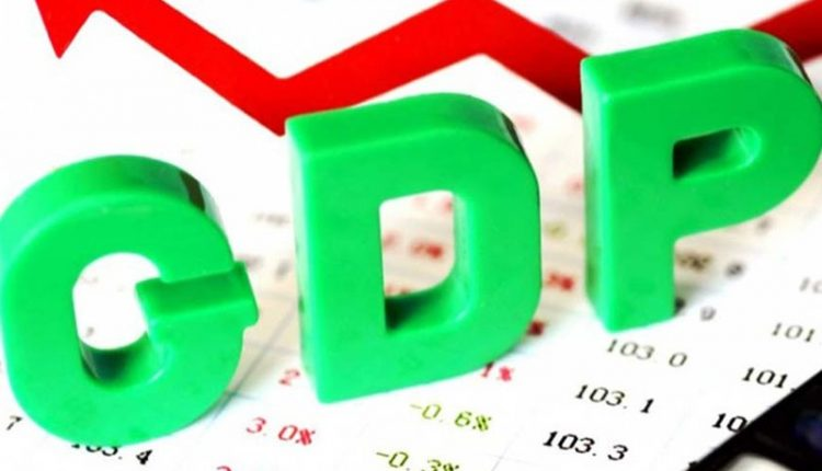 Nigeria's Q3 GDP numbers expose growth problem for 2020