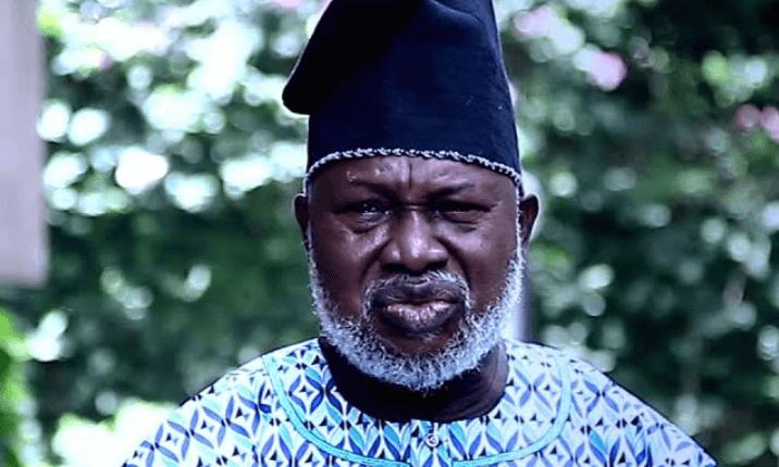 There would be turmoil in Nigeria if 'hate speech' bill is passed- Ogunkelu