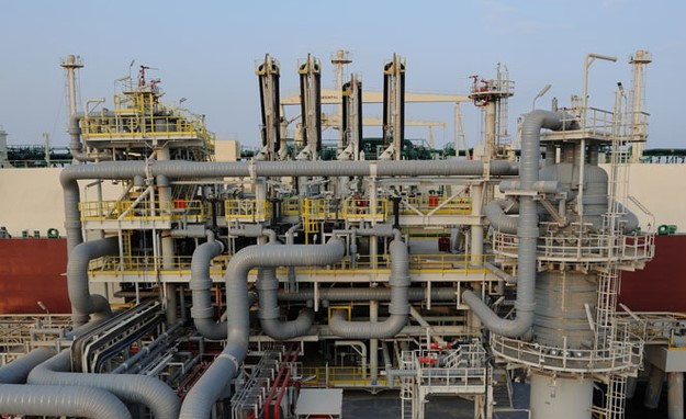 Qatar's new gas initiative exposes Nigeria's untapped potentials