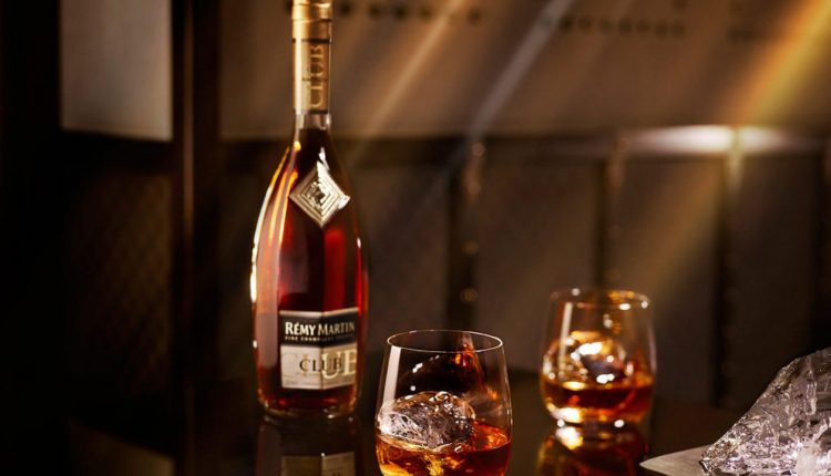 Remy Martin launches new brand campaign to woo customers