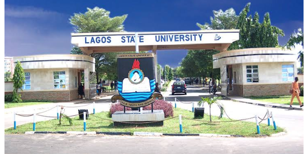LASUMBA Heritage covens to discuss national issues for business growth