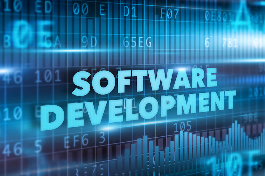 Is software development the only career in technology? - Businessday NG