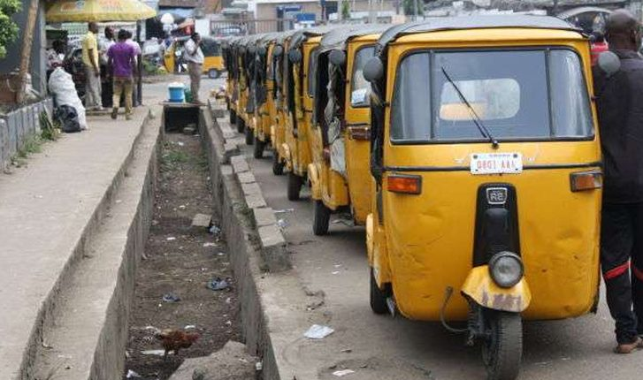 As part measures towards curbing the spread of dreaded Covid-19 or coronavirus in public transportation environment of the Federal Capital Territory (FCT)