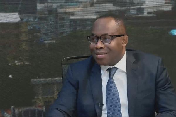 Nigeria's Sovereign Wealth Fund safe, profitable says Orji