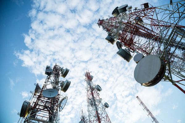 How Covid-19 downtime affects telecom services in Nigeria