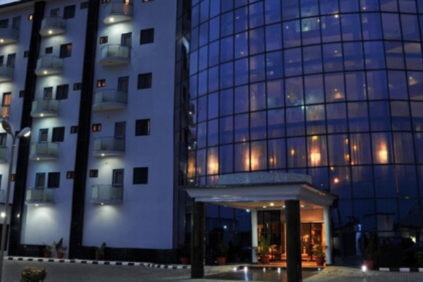 BON Hotels expands stake in Nigeria's hospitality sector with 22 new outfits