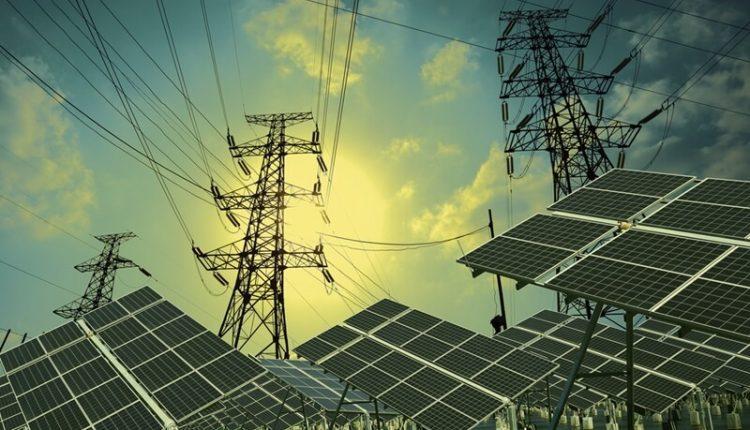 Finance option for off-grid development in Niger Delta