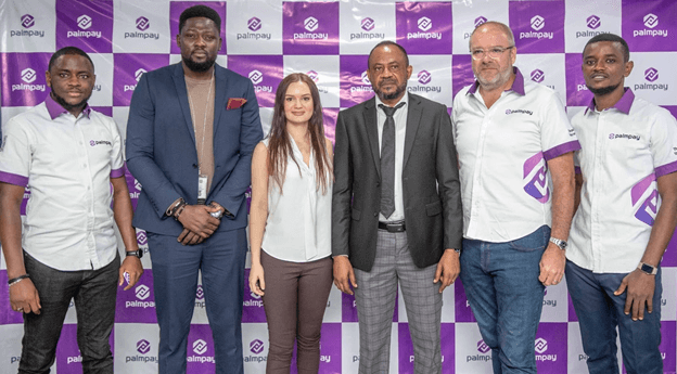 With mobile money licence, Palmpay is set to deepen Nigeria's financial inclusion