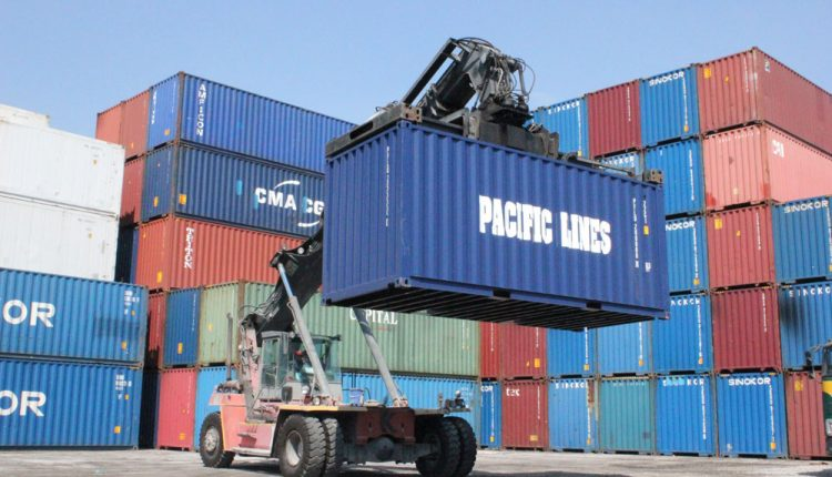 SALS commends NPA, NSC for granting demurrage waivers to shippers