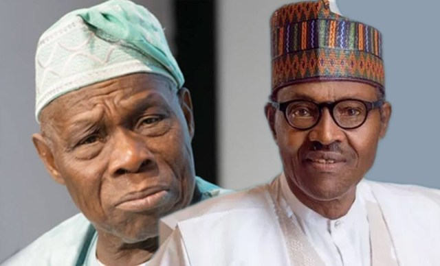Failure of Visions 2010, 2020 show Nigeria's unseriousness in achieving economic development
