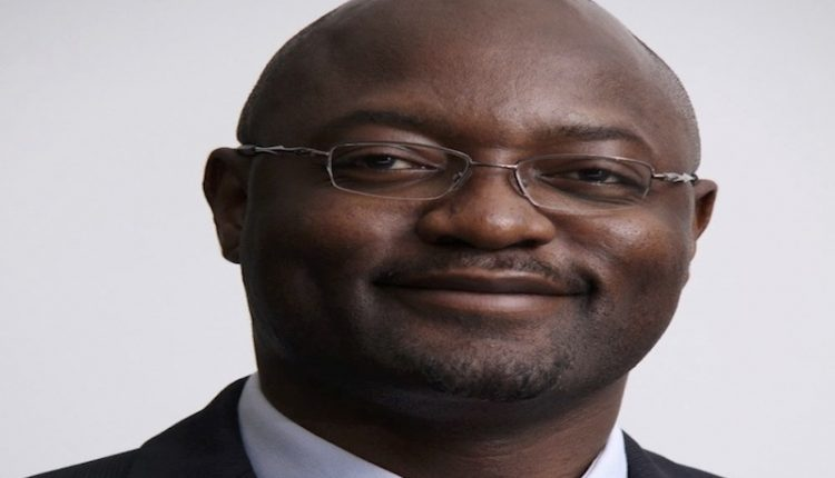 With $35m investment in flagship facility, Cummins is positioned for leadership in Nigeria- Pimi