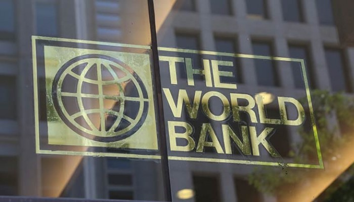 World Bank, Oyo partner on community projects