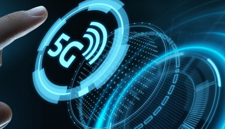 NCC sets the scene for 5G deployment in Nigeria