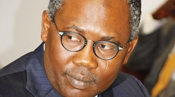 Court grants Adoke N50m bail on fresh 7-count charge