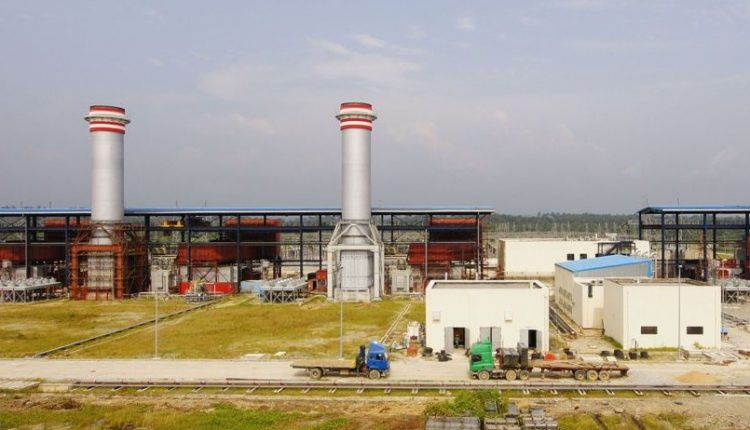 How Calabar IPP power deal ran into troubled waters