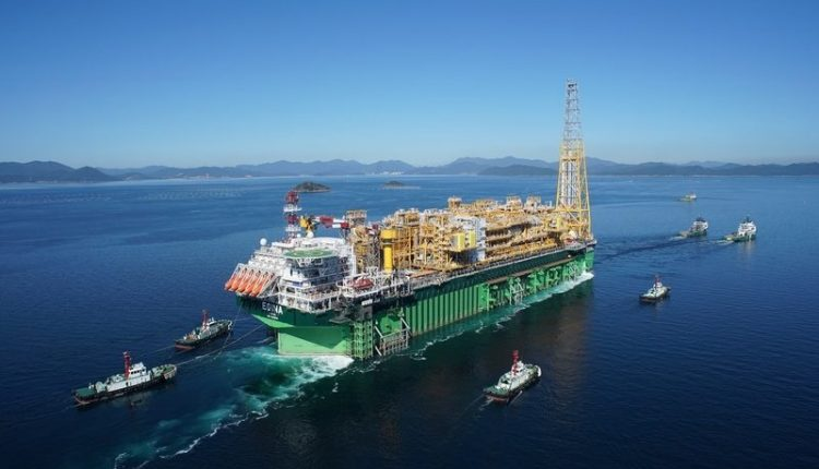 NCDMB to Spur O&G Innovation with Brentplus