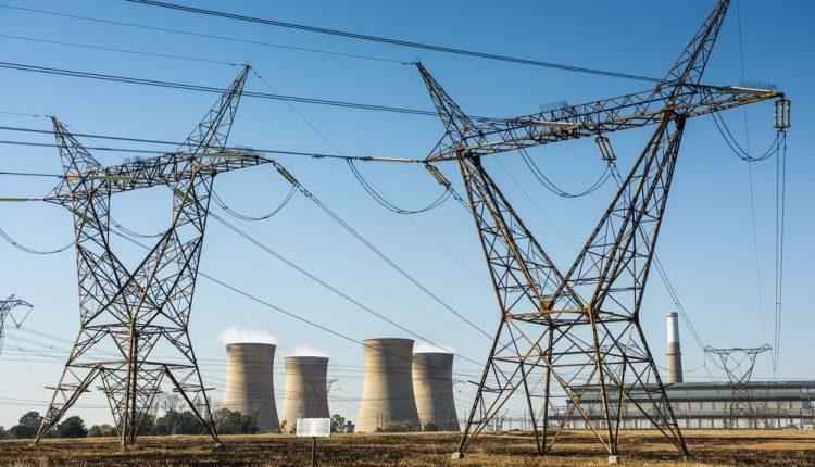 Eskom vs NEPA: A tale of two power sector reforms