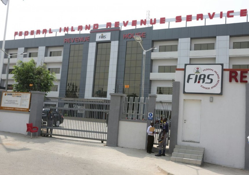 FIRS plans stamp duty palliatives for tenants