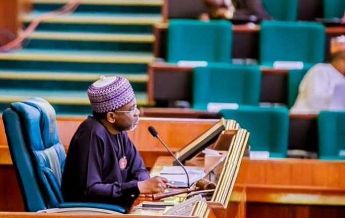 Reps to pass N232.875 billion FCTA budget December 19